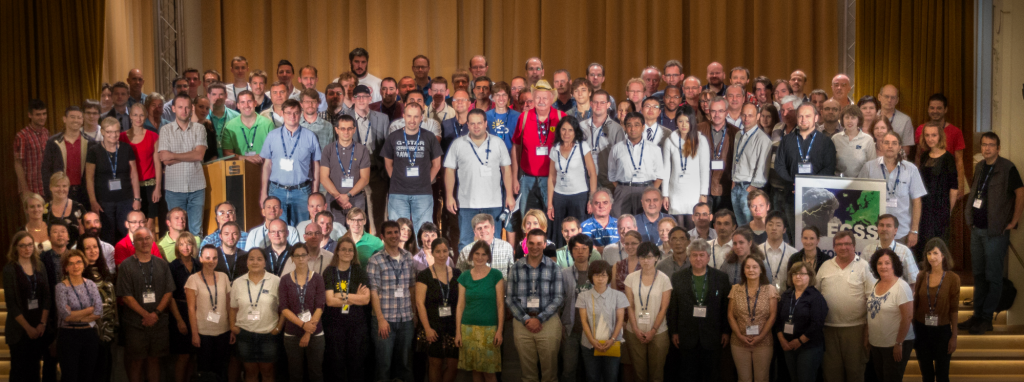 ECSS2015_ConferencePhotoOfficial_