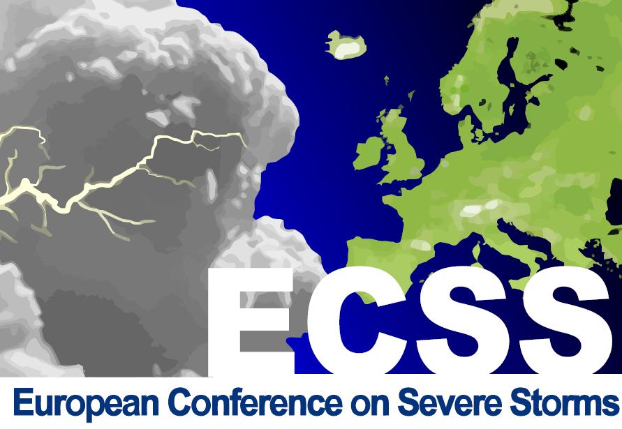 ECSS 2019 | European Severe Storms Laboratory