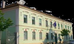 ESSL Trainingscenter