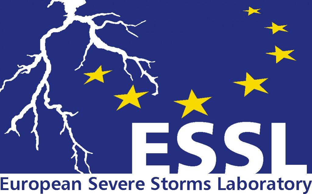 essl_logo_large_newcolor