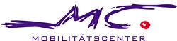 mc_logo_mit_schriftzug