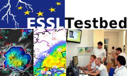 ESSL Testbed