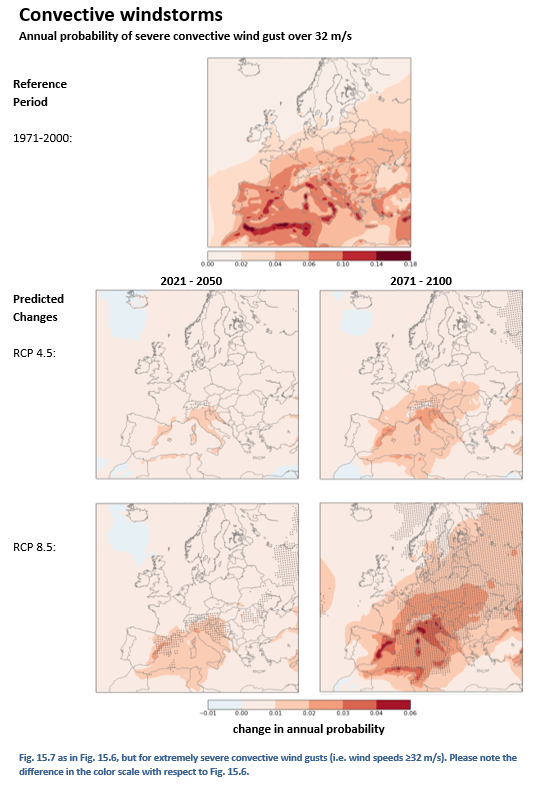windstorm_risk_projection_RAIN