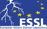 ESSL logo